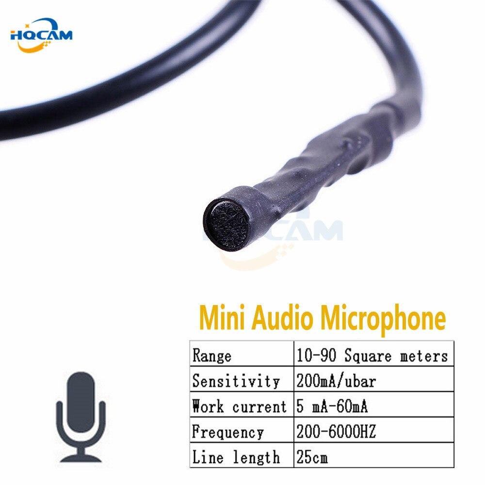 960 P мини IP-камера PIR Стиль детектор движения PIR Камера IP 1.3mp ONVIF P2P plug and play мини ПИР Камера ip мини POE ip-камера