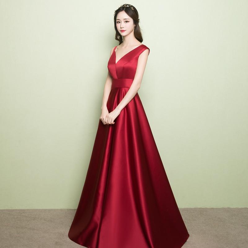 Luxury Dresses Women 2018 Runway  Red Formal Goth Retro Mesh Summer Sexy Elegant Cute Vintage Evening Party Club Dress