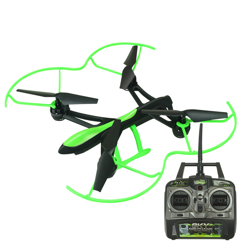 wifi 5.8G FPV rc drone 1331w 4CH 2.4G 6 Axis Gyro Remote Control rc Quadcopter one key return headless mode 3D mode rc toy gifts headless mode jjrc h20w hd 2mp camera drone wifi fpv 2 4ghz 4 channel 6 axis gyro rc hexacopter remote control toys nano copters