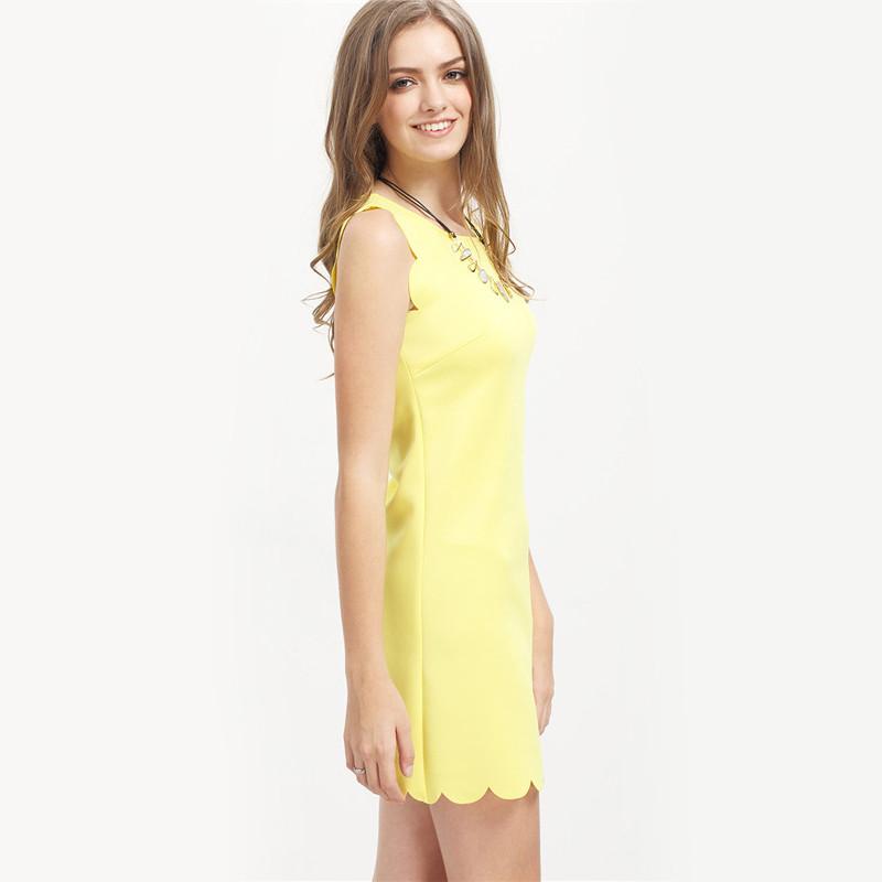 dress160331504 (4)