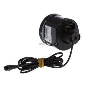 Image 4 - Light Sensor Auto Head Headlight Switch For VW Golf 5 6 MK5 MK6 Tiguan Touran July Wholesale&DropShip