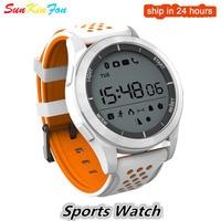 For OPPO R17 Pro Find X R15 A7x A5 A3 A1 Bluetooth Sports Smart Watch Waterproof Pedometer Outdoor Fitness Tracker Smartwatch