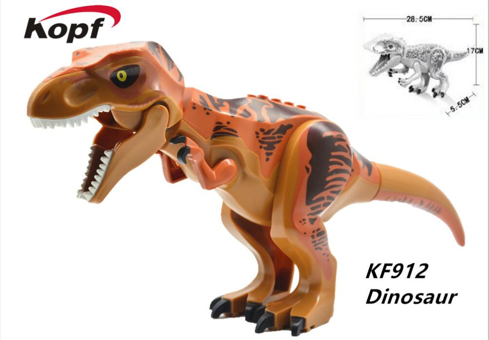 KF912