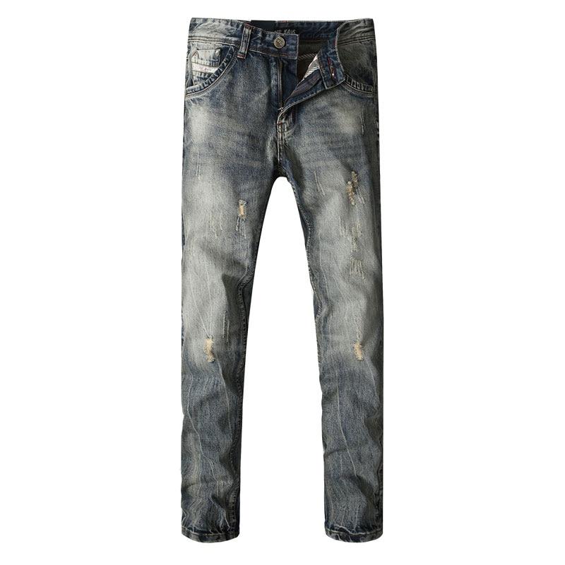 Итальянские джинсы доставка