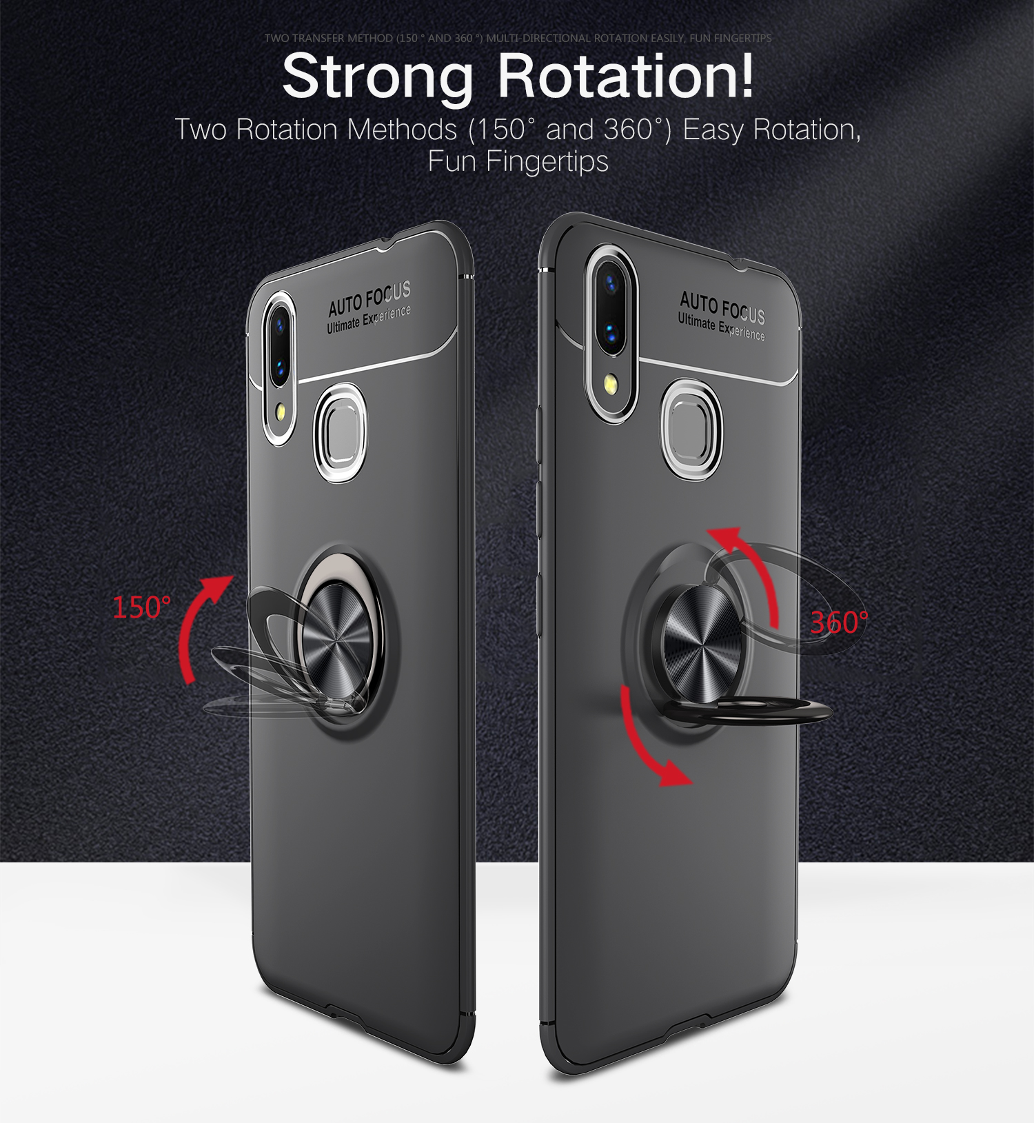 here the case really with a good quality and pls let us know which models and colors you want there are any question pls contact us or leave note for us