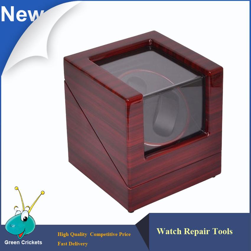 Reloj con ultrasilencioso WRTOR 3