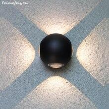 lampada led waterproof indoor…