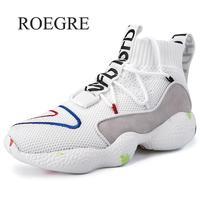 2019 Autumn Winter Unisex Men Casual Shoes Black White Male Adult Trainers Camouflage Bottom Sneakers Men Basket Femme Tenis
