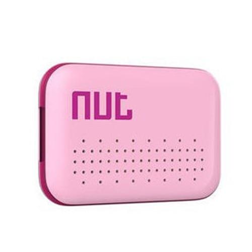 125 3 /gps Bluetooth /125