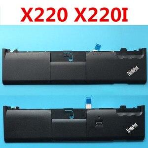 Чехол для телефона Lenovo Thinkpad X220 X220I, оригинальный, с отпечатком пальца и сенсорной панелью
