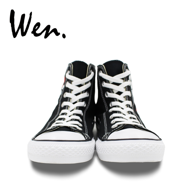 Neue Basketball Schuhe Student Schuhe Männer Und Frauen Sport Schuhe Herausragende Eigenschaften High-top Schuhe