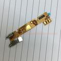 Оригинал Для Infinix X551 Горячая Примечание X551 USB Зарядное Устройство Порт Зарядки Micro USB Порт Dock Connector Flex Кабель