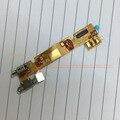 Original para infinix x551 caliente nota x551 cargador usb puerto de carga puerto de conector dock flex cable micro usb