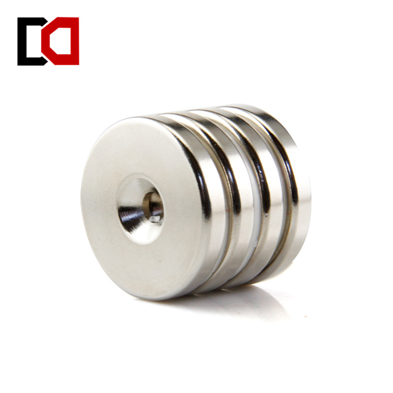 Free shipping neodymium disc magnet 2pcs 35x5hole5-10mm n50 rare earth permanent strong NdFeB magnets free shipping neodymium disc magnet 10pcs 25x3mm with hole 13mm n50 rare earth permanent strong ndfeb magnets