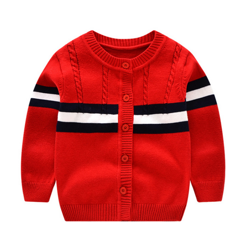 Fashion-Baby-Boys-Sweater-O-Neck-Long-Sleeve-Cardigan-Spring-Autumn-Girls-Boys-Outdoor-Sweater-Solid-Cotton-Baby-Boys-Clothing-3