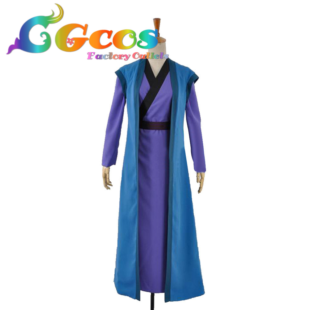 Online Get Cheap Akatsuki Costumes -Aliexpress.com | Alibaba Group