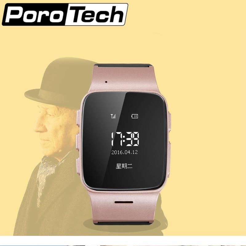 D99 Smart Watch Elderly kids Smart Watch Phone SOS Anti-lost Gps Wifi Tracking watch for iphone Android phones Older Men Women smart baby watch q60s детские часы с gps голубые