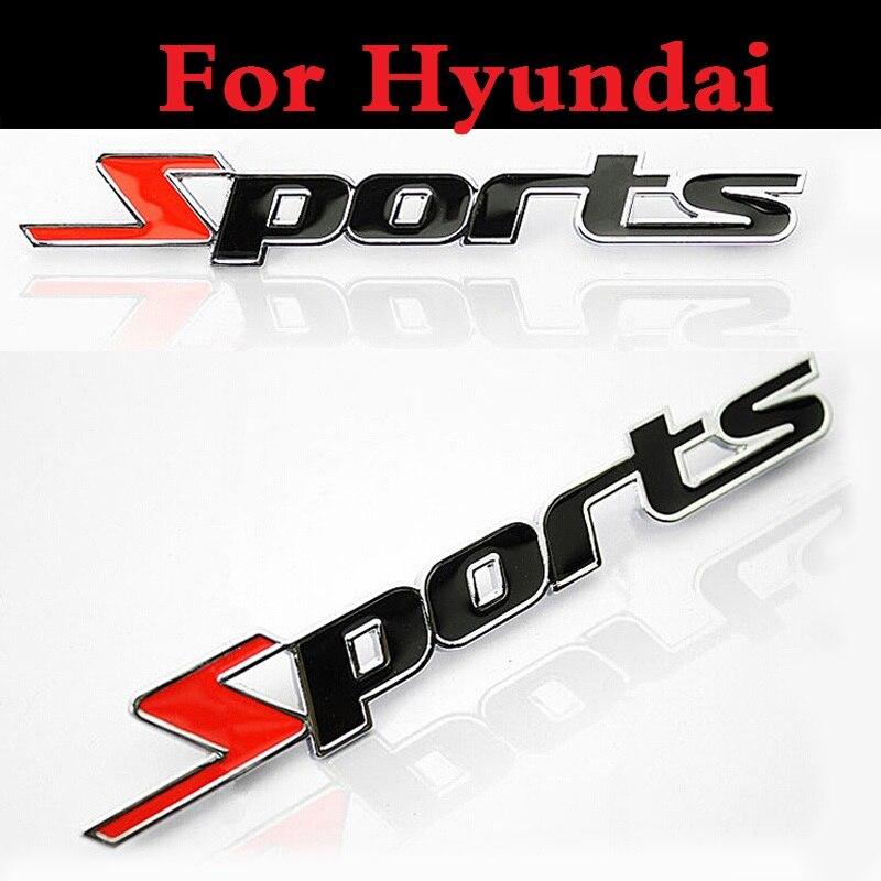 Hyundai Equus Emblem Aliexpress