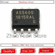 1 шт./лот AS5600-ASOM AS5600 SOP8 новая Оригинальная микросхема