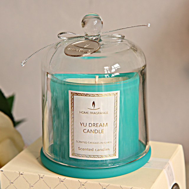 Verifiez Le Prix Creatif Parfume Anniversaire Mariages