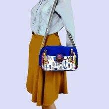 Vintage hmong ethnic tribal Bohemian hobo shoulder purse bag casual tassel travel bag canvas colorful tassel pom charm SYS-1006
