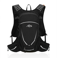 20L Outdoor Sports Camping Camelback Water Bag Hydration Backpack For Hiking Riding Camel Bag Water Pack Bladder Soft Flask