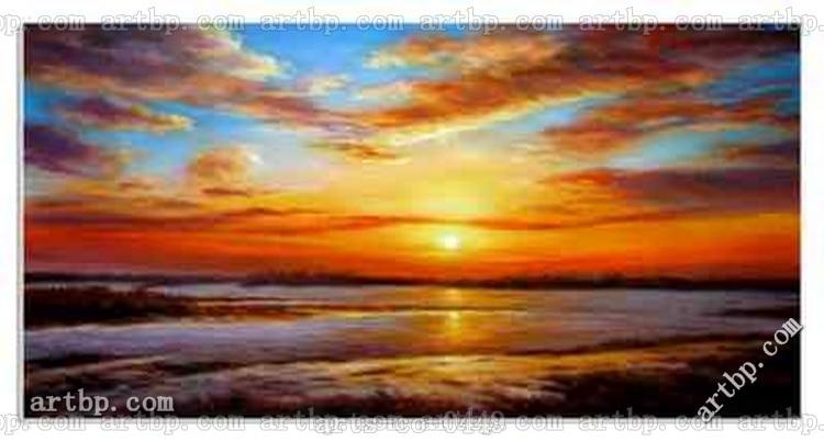 Buy Painting Canvas In Bulk