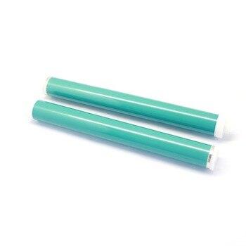 10PCS/Lot Compatible OPC Drum use for CC364A  P4014 4015 4514 4515 toner cartridge