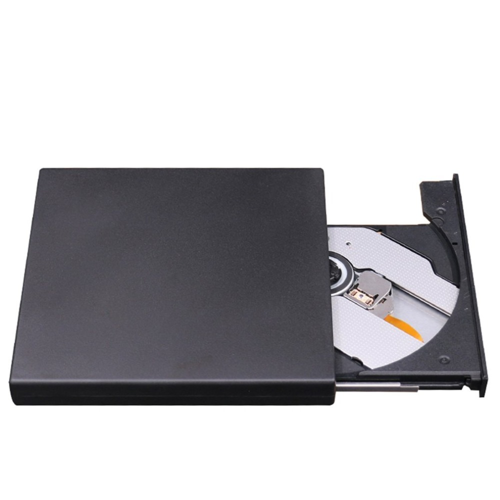 USB CD/DVD-RW Writer Burner External Hard Drive for Laptop PC CD RW DVD ROM Intelligent Burning                                 USB CD/DVD-RW Writer Burner External Hard Drive for Laptop PC CD RW DVD ROM Intelligent Burning