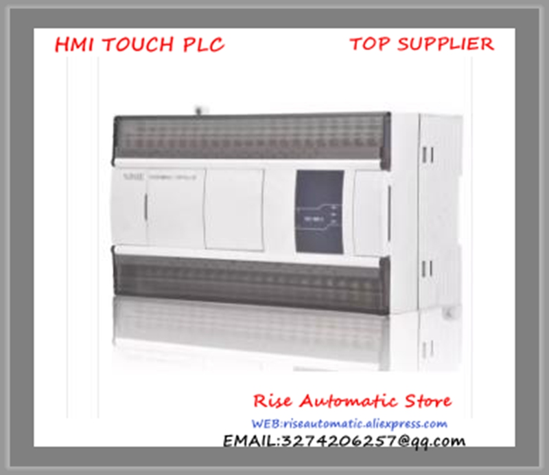 XDM-60T10 XDM-60T10-E XDM-60T10-C Nuovo originale PLC in magazzinoXDM-60T10 XDM-60T10-E XDM-60T10-C Nuovo originale PLC in magazzino