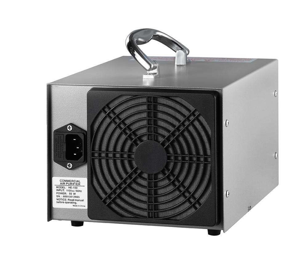 3.5g 공기 청정기 냄새 제거기 살균 소독기 (전문 - 가전 제품 - 사진 2