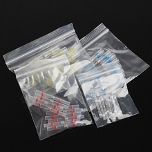 New High quality 40Pcs 4 Sizes Waterproof Solder Sleeve Heat Shrink Tube Wire Terminal Connectors стоимость
