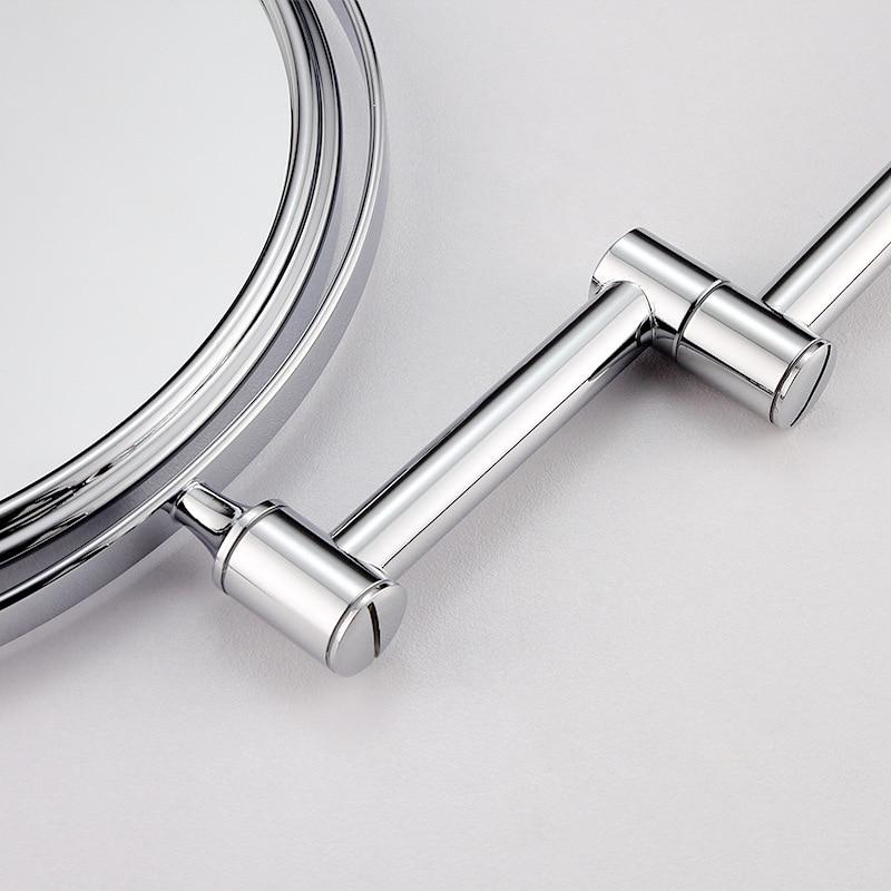 https://ae01.alicdn.com/kf/HTB1pHJ_RXXXXXXOXVXXq6xXFXXXG/Gratis-verzending-Europa-stijl-koperen-schoonheid-make-spiegel-badkamer-dubbelzijdig-8-inch-3-keer-vergrotende-spiegel.jpg