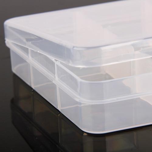 ячейки для хранения радиодеталей купить на алиэкспресс