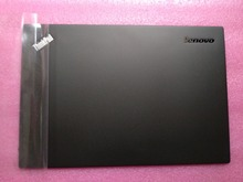 New Original for Lenovo ThinkPad T431S Lcd Top Rear Lid Cover Back Case 04X0814 new origl for lenovo thinkpad t520 t520i w520 w530 t530 lcd rear lid cover back top case 04w1567