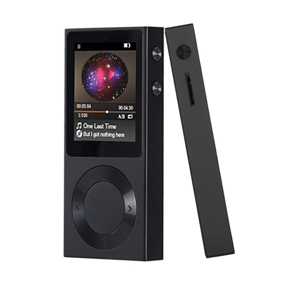 ორიგინალი BENJIE Bluetooth MP3 Player - პორტატული აუდიო და ვიდეო - ფოტო 2