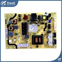 original for board L42E4350 Power Supply Board 40-E371C4-PWH1XG/PWG1XG 08-PE371C4-PW200AA good working