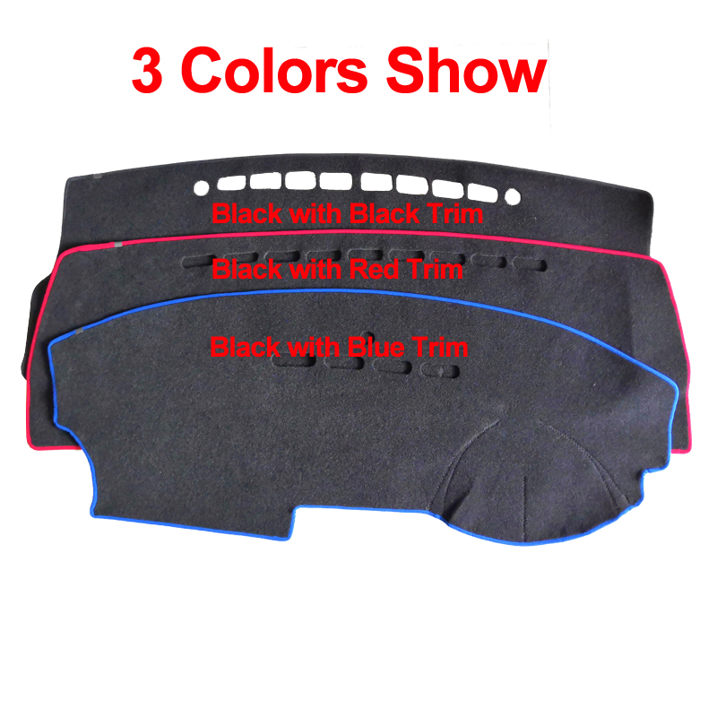 lowest price Car Accessories Soft and Comfortable Foot Support Cushion Car Door Arm Pad Car Styling For Toyota logo Camry Land Cruiser rav4