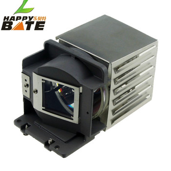 SP-LAMP-069  Compatible Replacement Projector Lamp Bulb with housing for IN112/IN114/IN116 Home TV Projector happybate replacement bare projector lamp bl fp240c sp 8tu01gc01 bulb fits for w306st x306st t766st w731st w736st t762st happybate