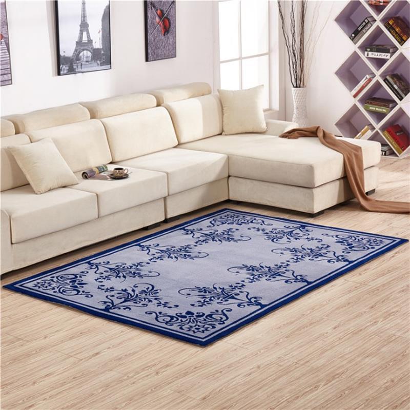 Acquista all 39 ingrosso online moderno tappeti cinesi da for Casa tradizionale cinese