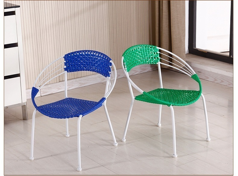 school classroom chair blue green color stool student playing game toy chair retail wholesale free shipping party chair green color garden ashtons family resort stool free shipping