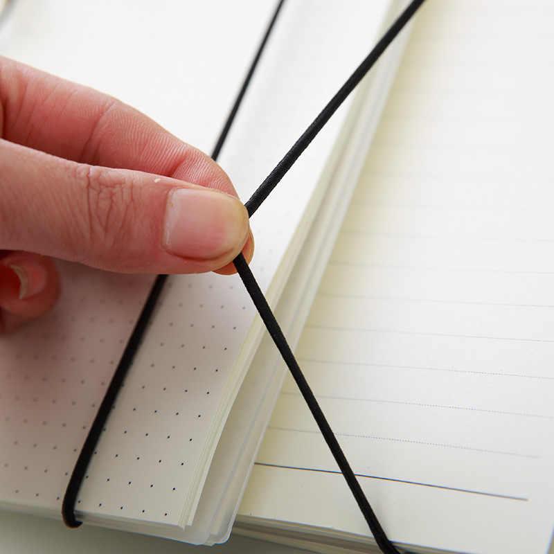 Dot Grid A5 A6 Spiral Coil Notebook Dot Diary Sketchbook Dotted Bullet Journal