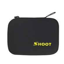 Shoot Waterproof Camera Box For Gopro