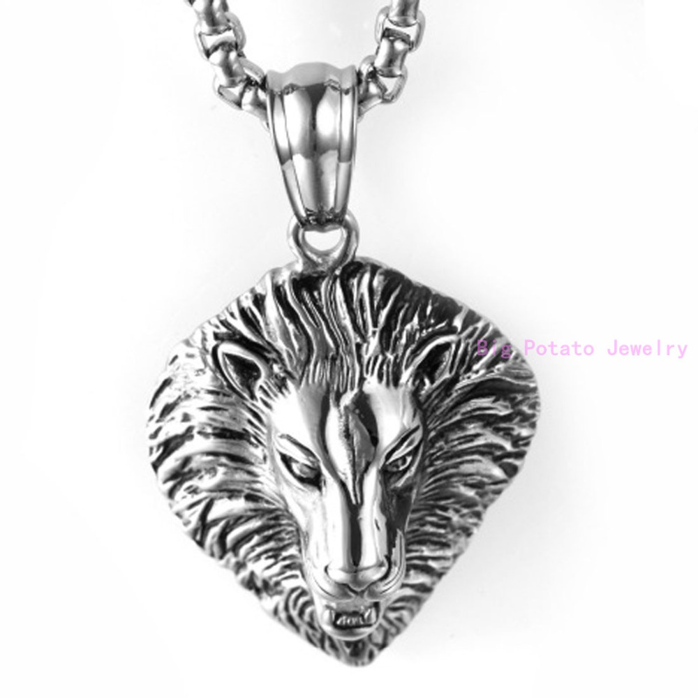close fashion exquisite necklace to ornament nature lady lovely rbvasfqywg zqaag pendant and sunflower jewellery wholesale more product design from new ay popular key