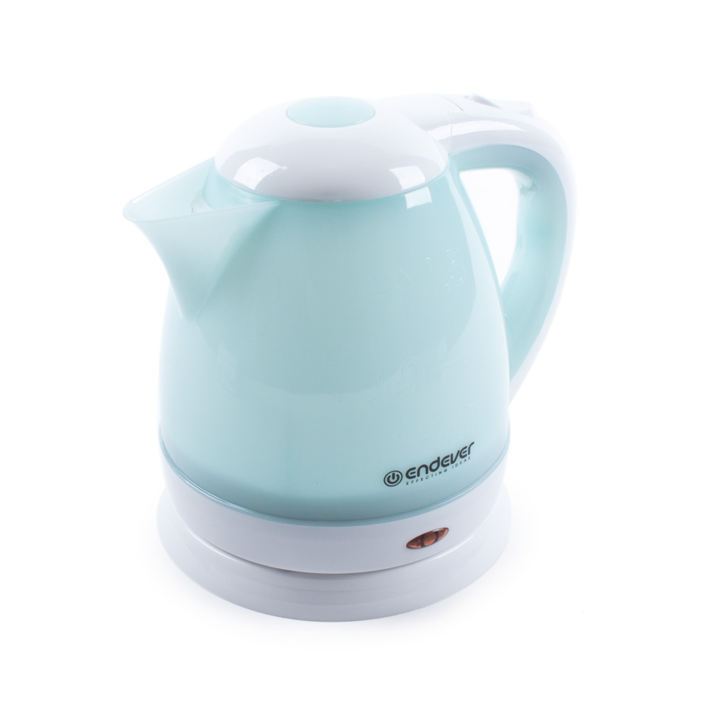 Electric kettle Endever Skyline KR-347 kettle electric skyline endever kr 226
