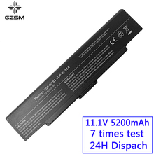 laptop battery for SONY  VGP-BPS2 VGP-BPS2A VGP-BPS2B VGP-BPS2C VGP-BPL2 VGP-BPL2C VGP-BPS2.CE7 VGP-BPL2.CE7 bateria akku original battery for sony vgp bps23 w vgp bps23 b white red green laptop batteries free shipping