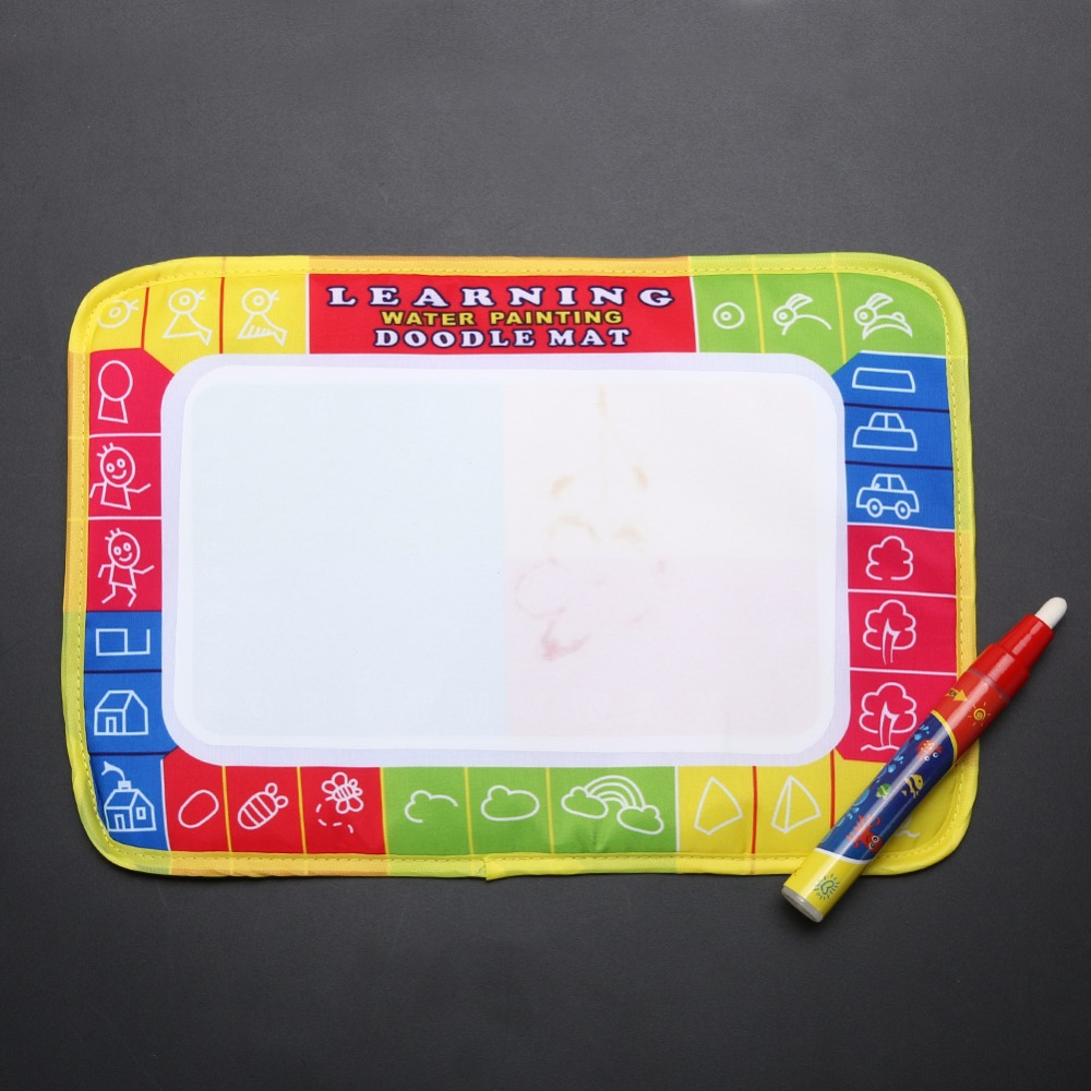 2919cm-Mini-Water-Writing-Painting-Drawing-Mat-Aquadoodle-Board-Magic-Pen-Water-Drawing-Board-Kid-Doodle-Play-Mat-3
