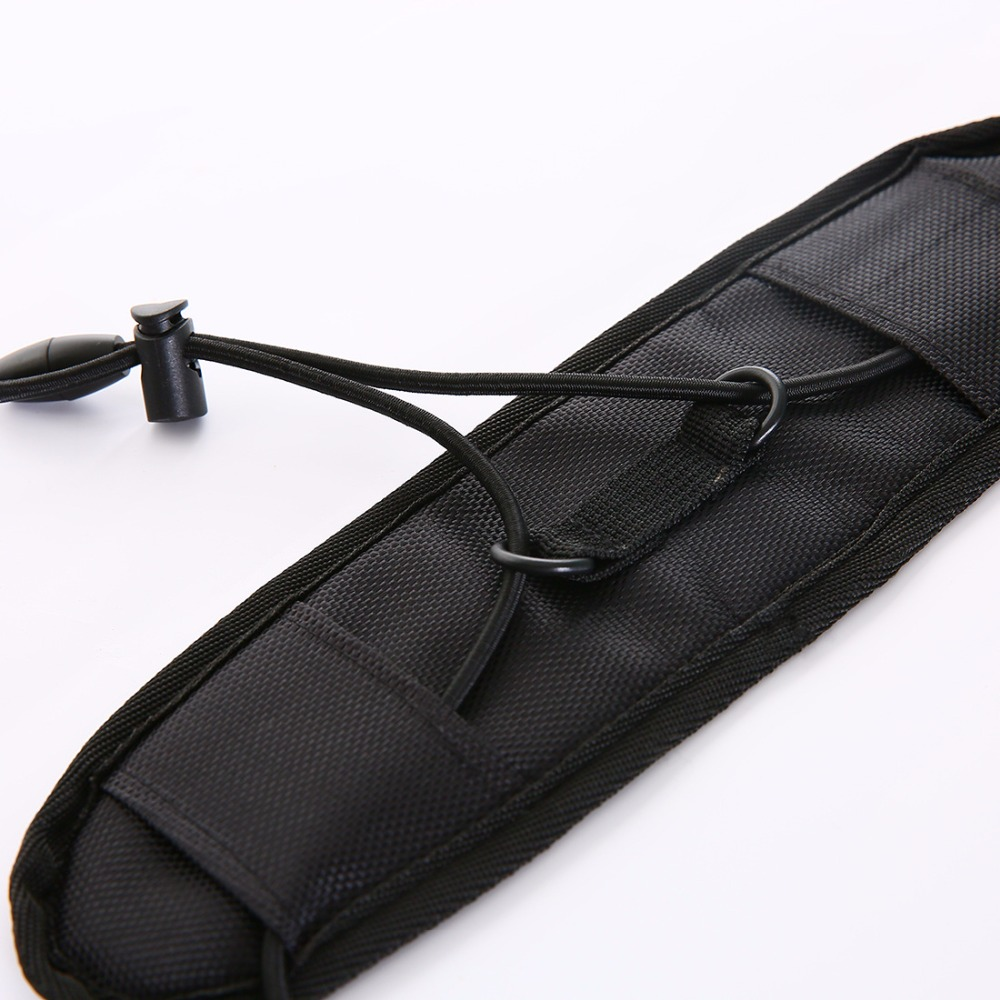 HMUNII-Elastic-Telescopic-Luggage-Strap-Travel-Bag-Parts-Suitcase-Fixed-Belt-Trolley-Adjustable-Security-Accessories-Supplies (3)
