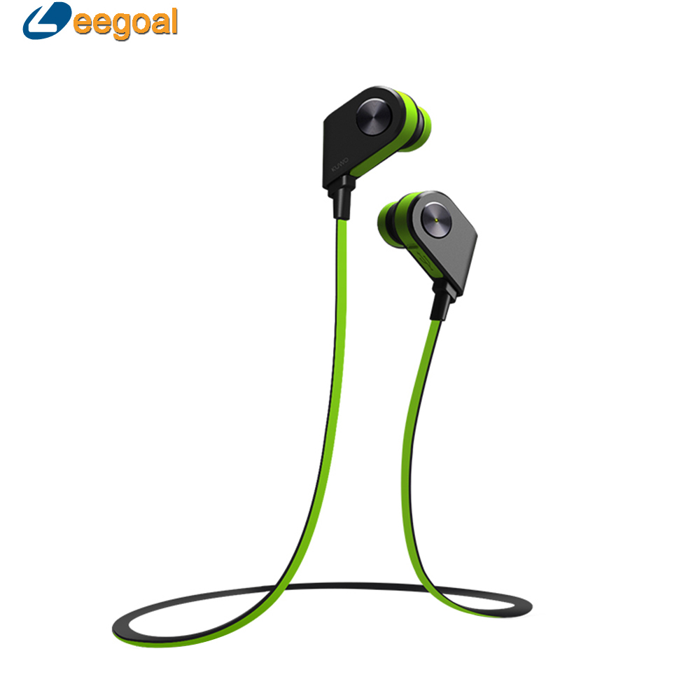 Wireless Sport Running Earphone bluetooth 4.1 Headset for iPhone 7 Plus xiaomi Android Mobile Phones remax 2 in1 mini bluetooth 4 0 headphones usb car charger dock wireless car headset bluetooth earphone for iphone 7 6s android
