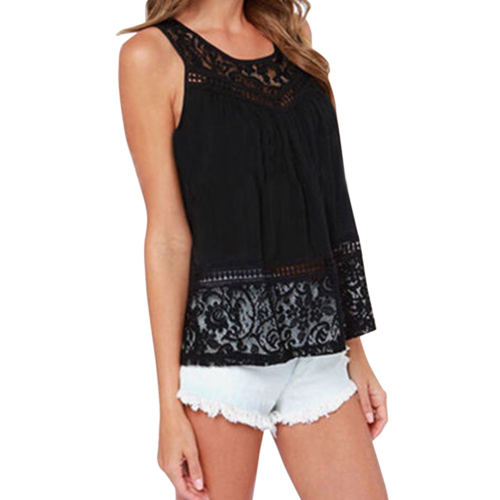 Shop eBay for great deals on Style&co.. Women's Tank Tops. You'll find new or used products in Style&co.. Women's Tank Tops on eBay. Free shipping on selected items.